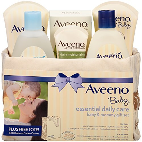 Get $$$ From Aveeno Active Naturals Class Action Settlement!