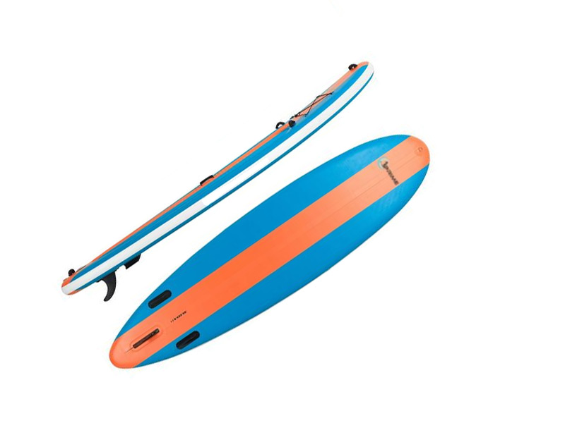 Free Paddle Boards, Kayaks And Bikes From Culturelle!