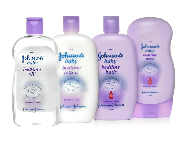 Get $15 With Johnson's Settlement (no proof needed!)