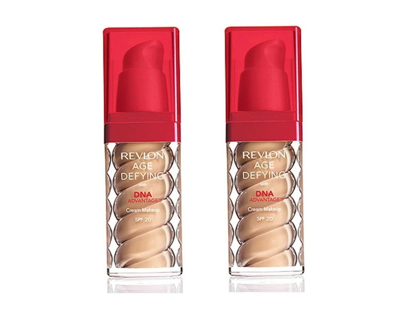 Get $9 With Revlon Class Action Settlement (no proof needed)
