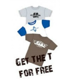 http://freebiefresh.com/images/My-Life-My-Call-Free-T-shirt.png