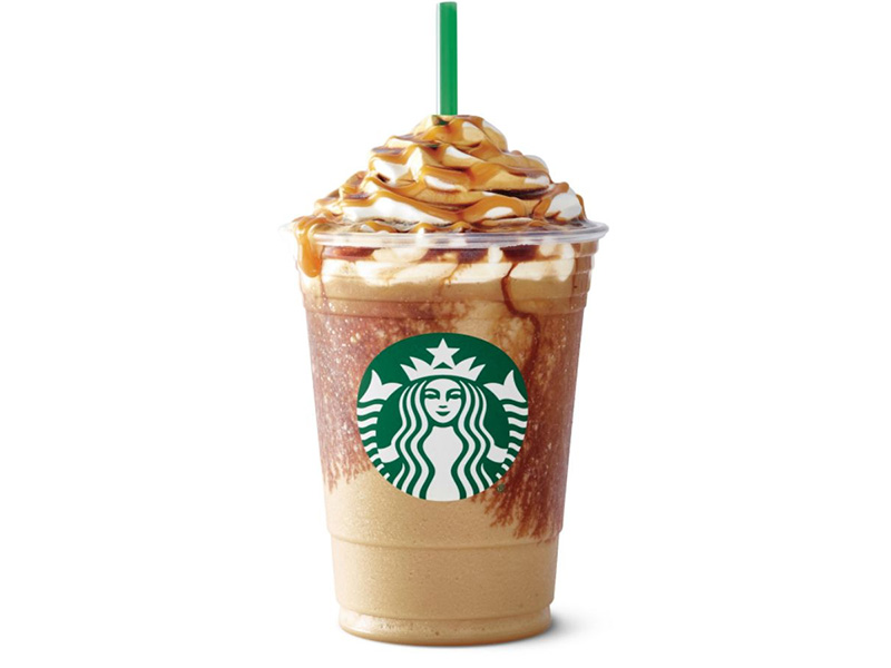 Get Free Starbucks Coffee At Home!