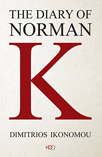 The Diary of Norman K