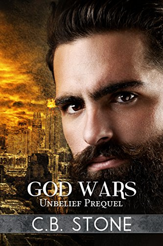 God Wars: The Beginnings... (Unbelief)