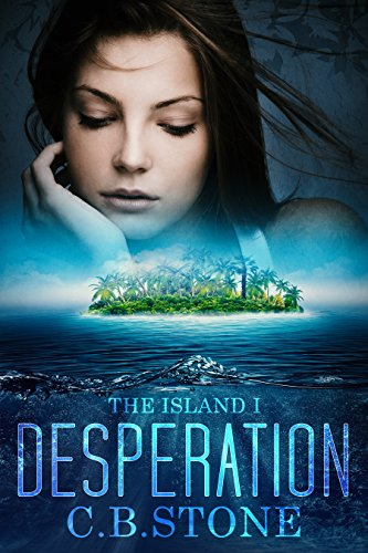 Desperation: The Island I