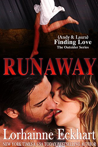 Runaway including bonus short story Overdue (Finding Love ~