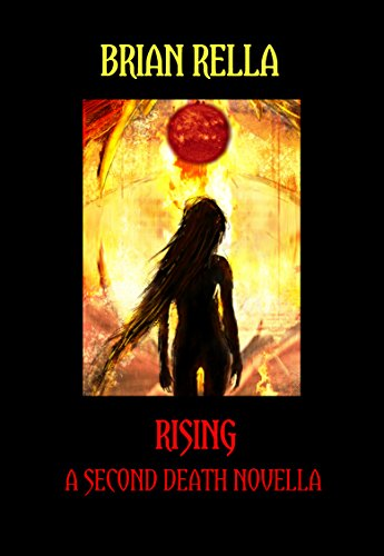 Rising: A Second Death Novella