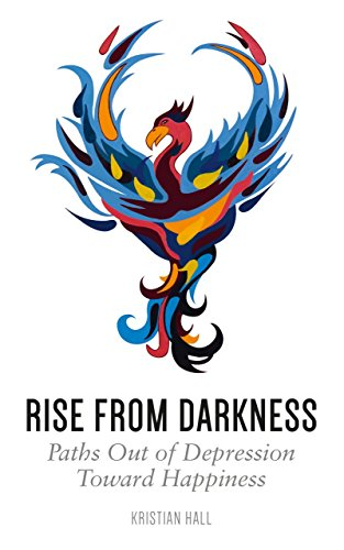 Rise from Darkness: How to Overcome Depression through Cognitive
