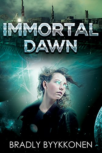 Immortal Dawn