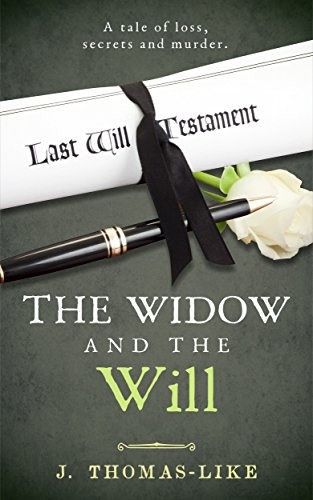 The Widow and the Will