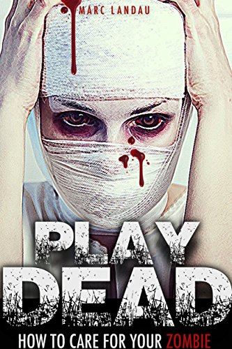 Play Dead: How to train a Zombie