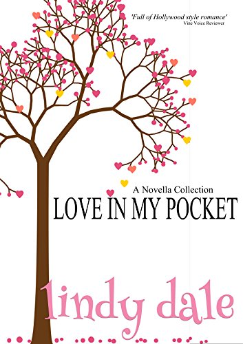 Love In My Pocket: Novella Boxset