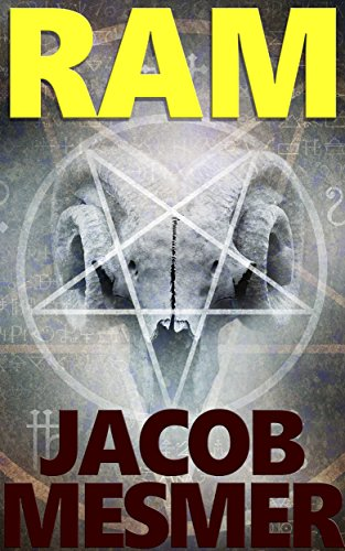 Ram: An Ancient Order With Unimaginably Evil Power