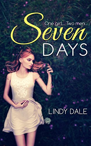 Seven Days (Seven Days Series Book 1)
