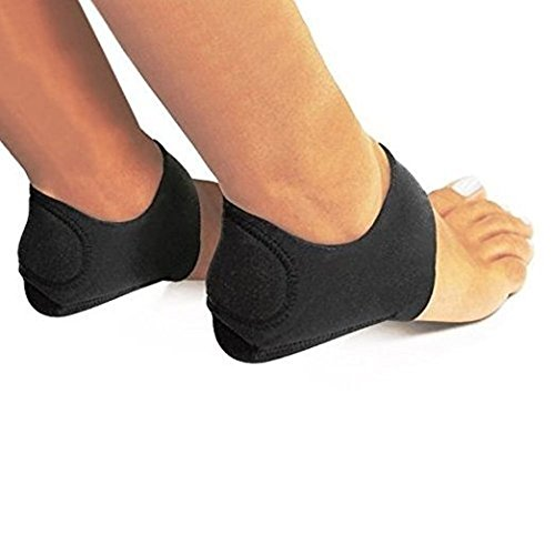 Plantar Fasciitis Therapy Wrap – Plantar Fasciitis Arch Support