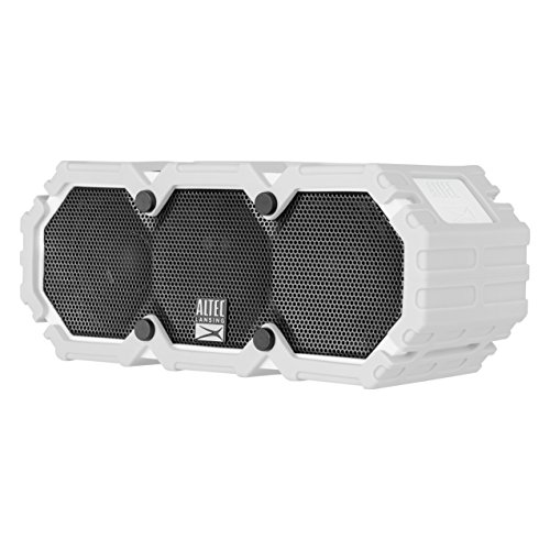 Altec Lansing iMW577 Life Jacket 2 Bluetooth Wireless Speaker