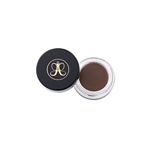 Anastasia Beverly Hills - Dip Brow Pomade, Dark Brown