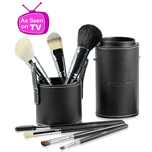Best Professional Makeup Brushes Set for Eye and Face