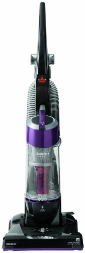 $67.49 BISSELL 9595A Vacuum with OnePass