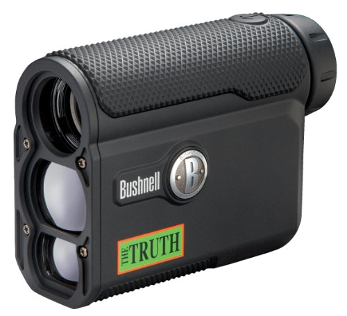 $148.00 Bushnell Team Primos The Truth ARC 4 x 20mm