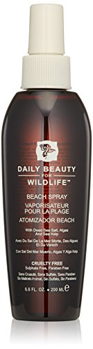 FHI Brands Daily Beauty for Wildlife Beach Spray, 6.6