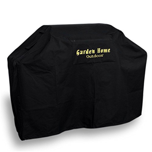 Grill Cover - garden home Up to 58