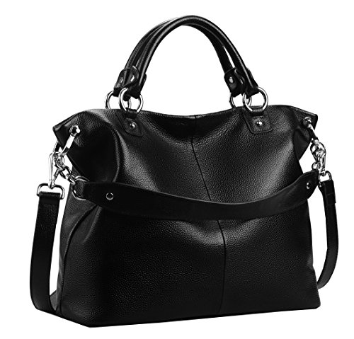 $77.93 Heshe 2015 Fashion Hot Sell Women's Soft Cowhide Leather