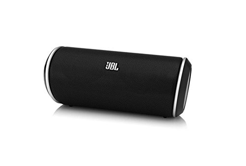 $97.99 JBL Flip Portable Stereo Speaker with Wireless Bluetooth Connection