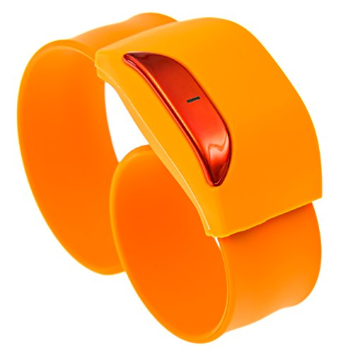 $50.38 Moff Band - Wearable Smart Toy, Orange