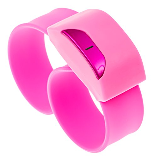$51.64 Moff Band - Wearable Smart Toy, Pink