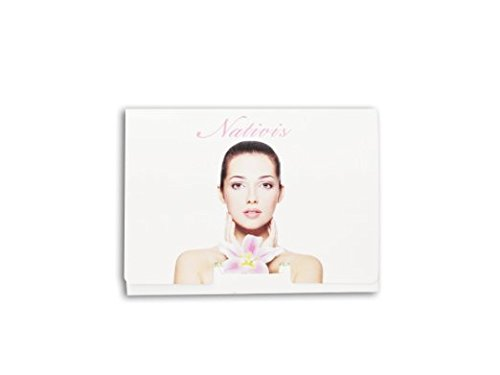 Blotting Paper - Professional Papers for Removing Facial Oil
