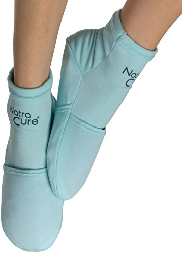 NatraCure Cold Therapy Socks (Small/Medium) (A705-CAT)