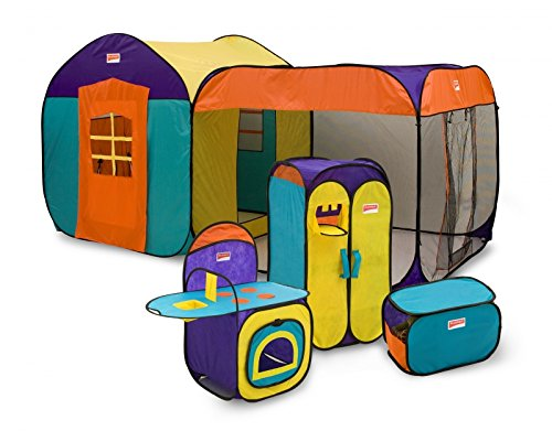 $69.99 Playhut Luxury House