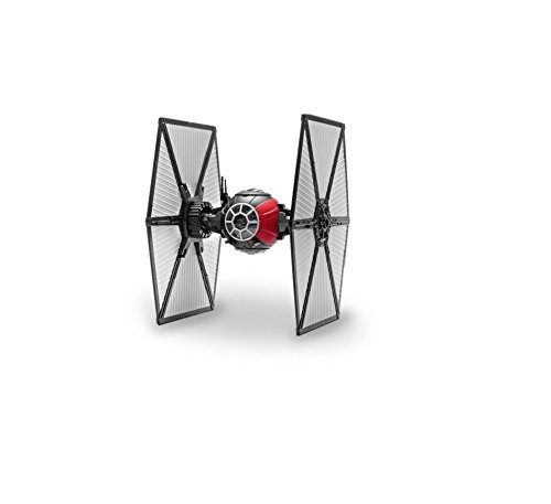 $17.96 Revell First Order Special Forces TIE Fighter Building Kit