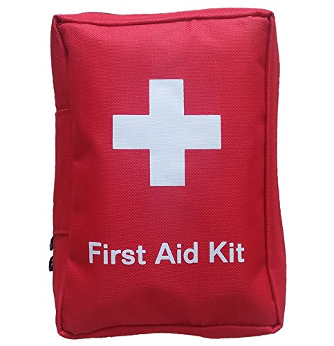 SadoMedcare V10 Classic All in One Complete First Aid