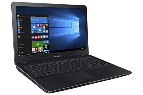 Samsung NP300E5K-L04US Notebook 3 15″ Laptop