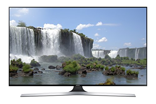 $949.99 Samsung UN65J6300 65-Inch 1080p Smart LED TV (2015 Model)