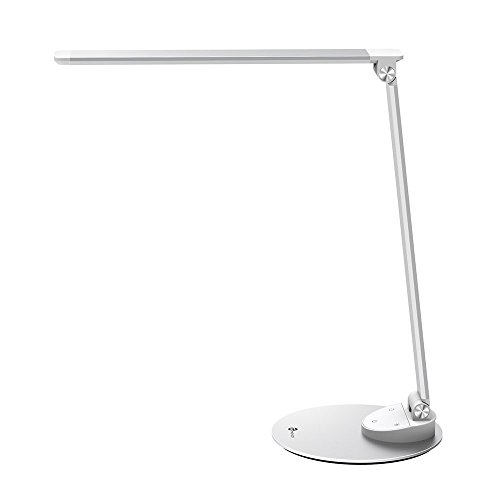 TaoTronics Metal LED Desk Lamp ( Ultrathin Aluminum Alloy