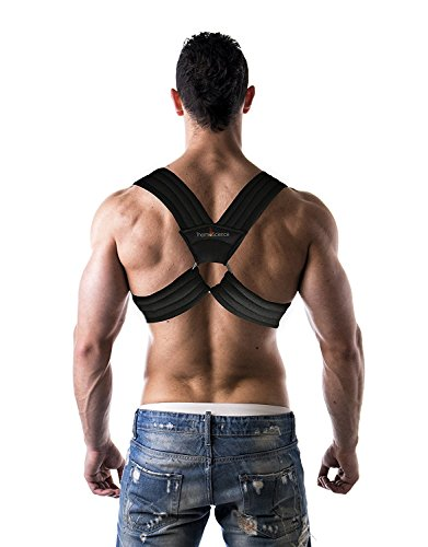 Clavicle Support (Medium)