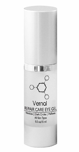 Vernal Repair Care Eye Gel - Best Anti Aging