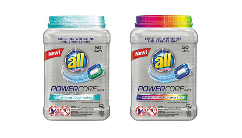 Get Free All PowerCore Packs!