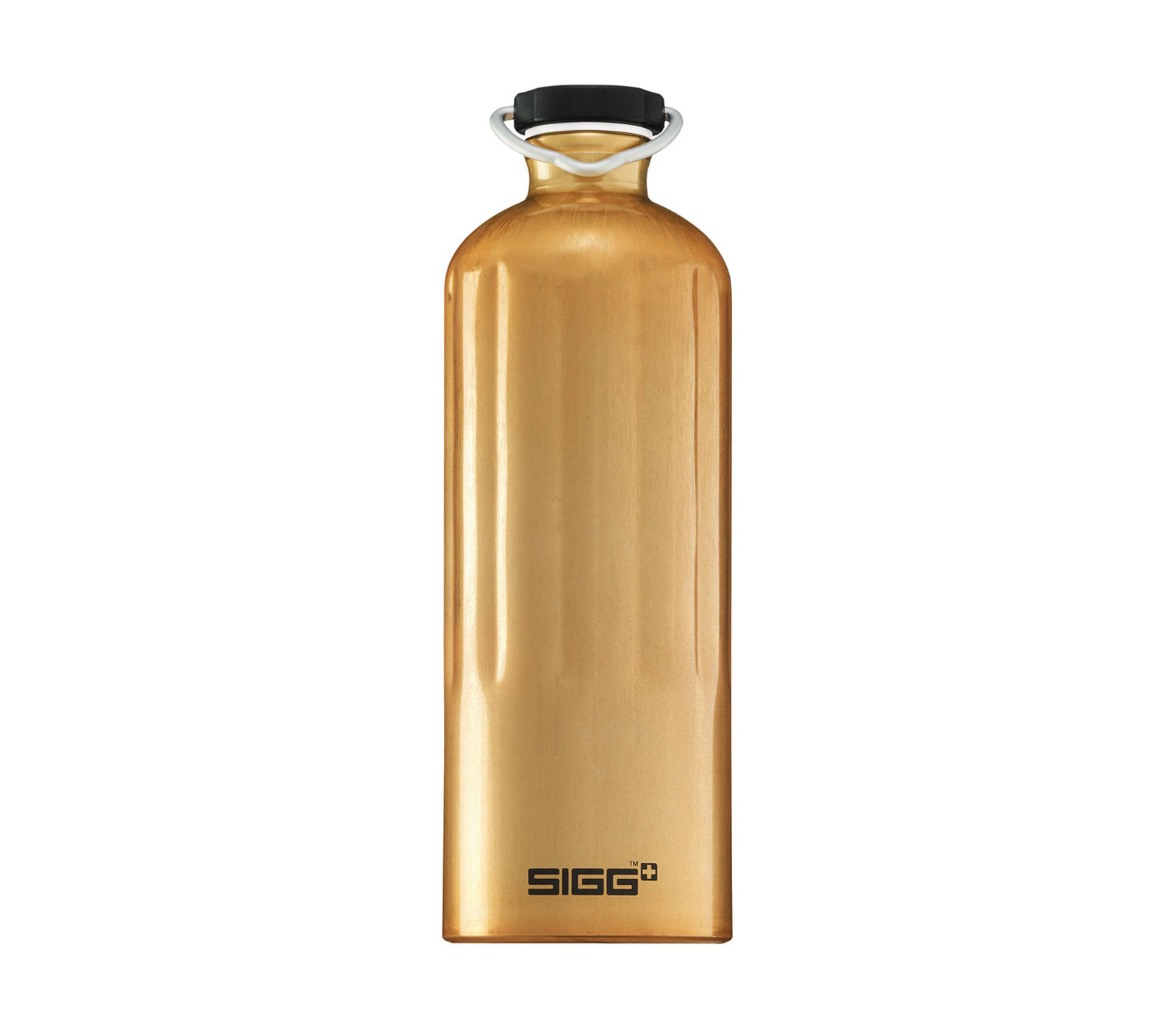 Get A Free Aluminum Water Bottle From Marlboro!