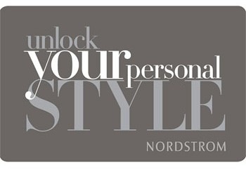 FREE $10 Nordstrom Certificate
