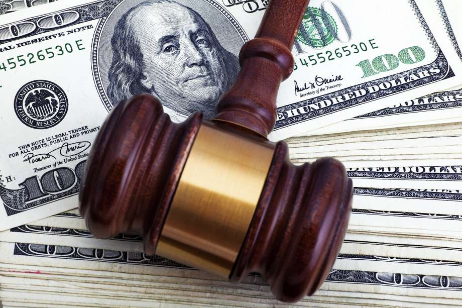 Get Free $150 - Class Action Settlements With No Proof Needed!