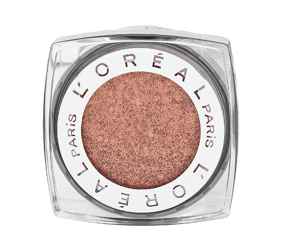 Get A Free L'Oreal Eye Shadow!
