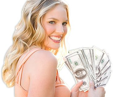 Get $5 From InboxPays!