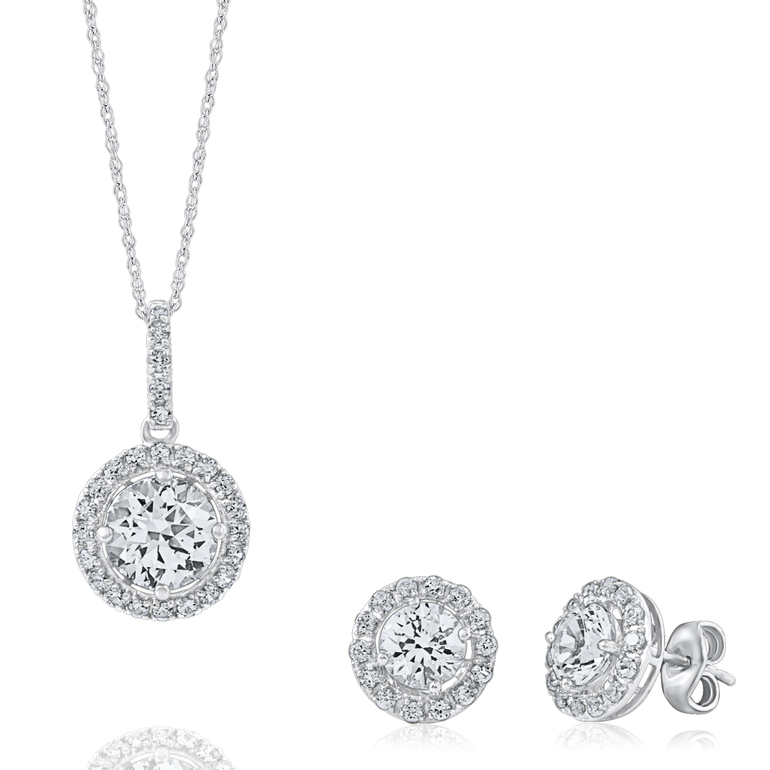 Get Free Jewelry Gifts from Helzberg!