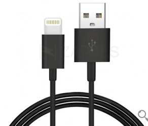 FREE-Lightning-or-Micro-USB-Cable