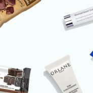 Get 40 Free Product Samples From Amazon!