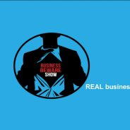 Get A Free Business Beware Tshirt!